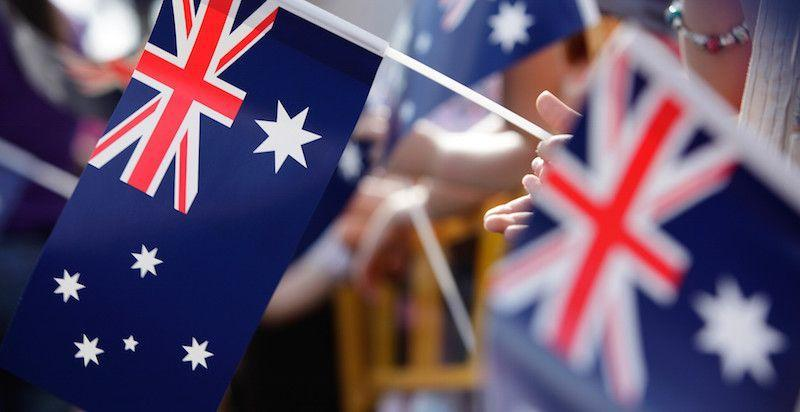 City Of Fremantle Council Banned From Holding Alternative Australia Day Citizenship Ceremony
