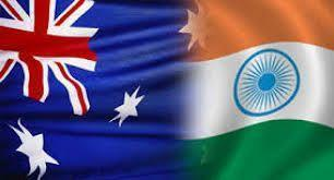 Happy Australia Day and Indian Republic Day