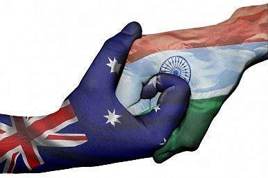 Social security agreement with India commences