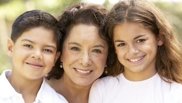 Older parents produce offspring who tend to have shorter lives:Study