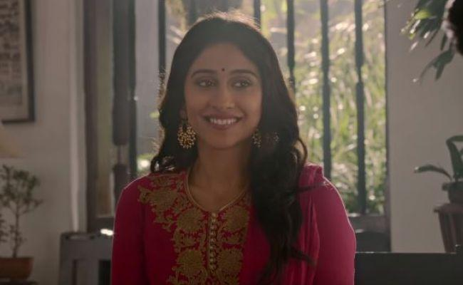 This Ad On Arranged Marriages Has Everyone Talking