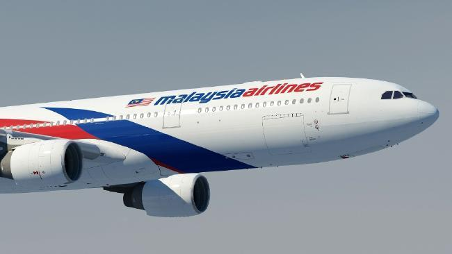 Malaysia Airlines slammed for bizarre rule