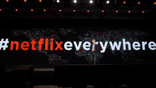 Netflix have made a huge new decision that will change the lives of millions