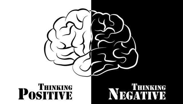 You can actually train your brain to regulate negative emotions