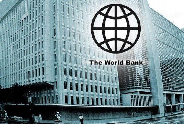 World Bank: India to stay at top in growth