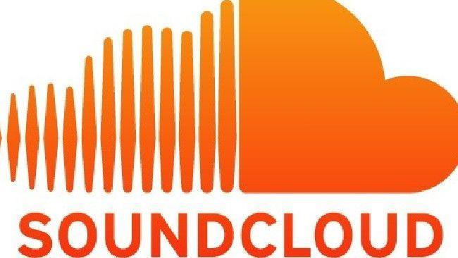 Latest financial report for streaming service SoundCloud is far worse than anybody imagined