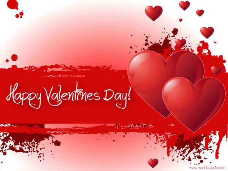 7 Ways To Make Your Loved One Smile This Valentine's Day