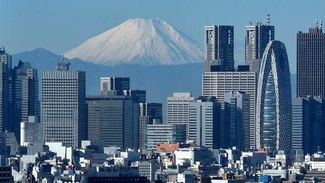 Japan economy shrinks more than expected