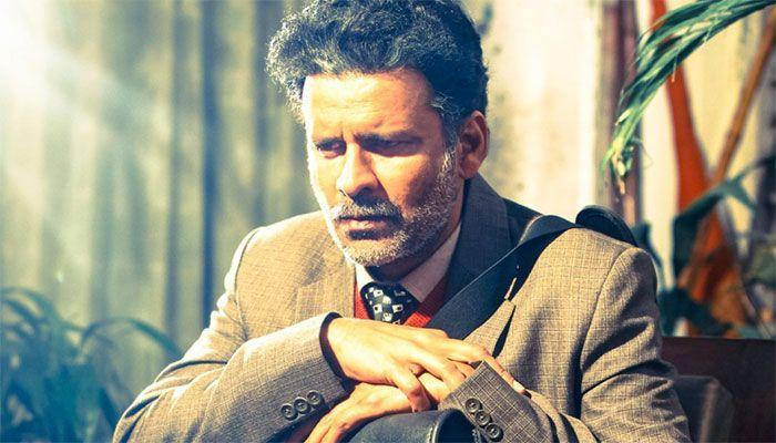 Manoj Bajpayee's Post-Aligarh Status, For Those Who Asked