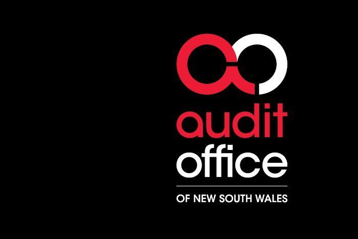 New Auditor General for NSW
