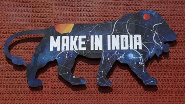 'Make in India Week' gets Rs 15 lakh cr investment commitment