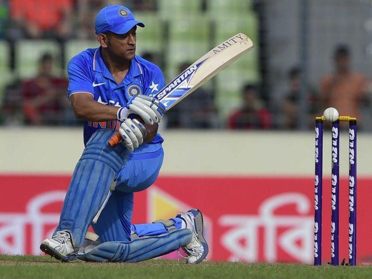 Mahendra Singh Dhoni Irked by Retirement Query, Expects Media to Ask 'Better Question'