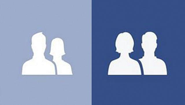 New mobile app to find out who 'unfriended' you on Facebook