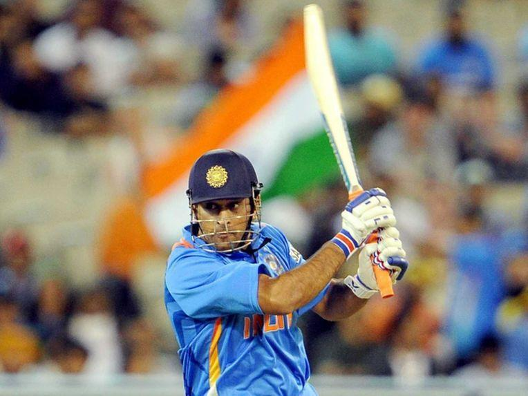 Miss Test Cricket, But Made Right Decision: Mahendra Singh Dhoni