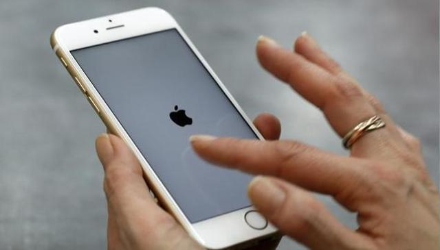 Apple's battle over phone data encryption will set a global standard