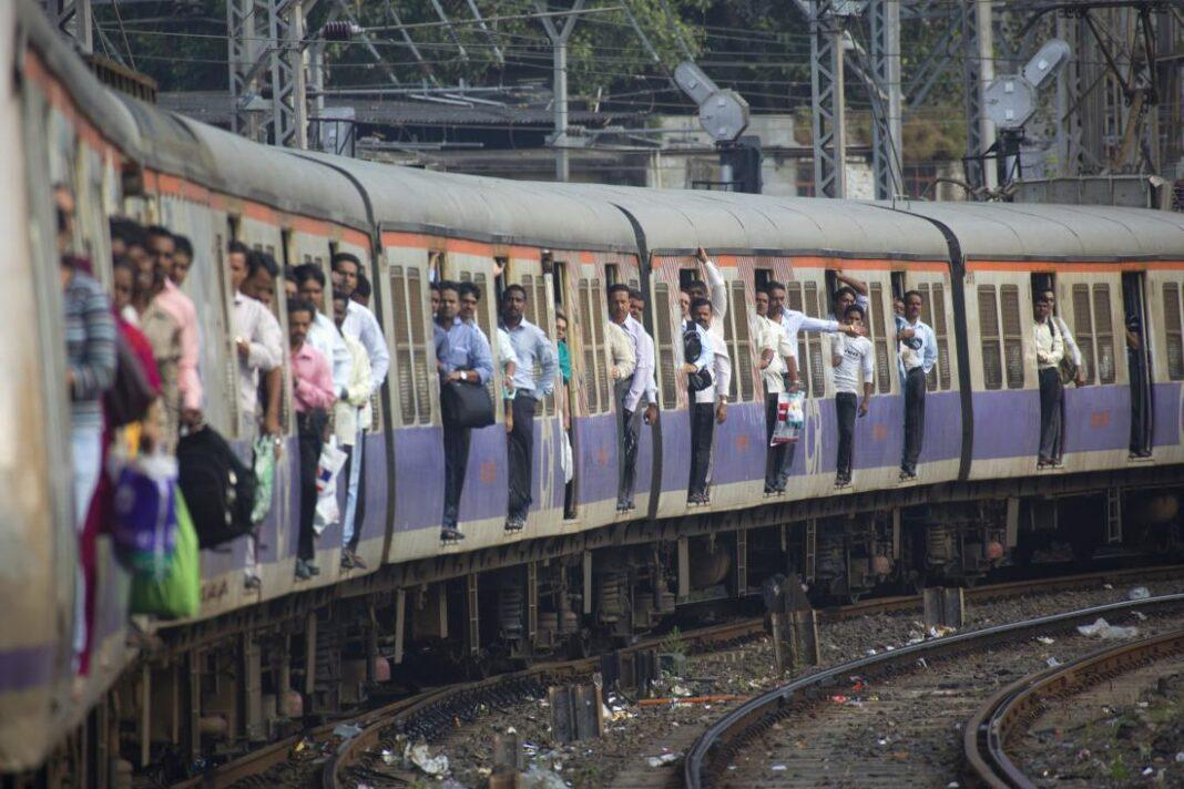 Rail budget: Prabhu spares fare hike, vows better ride for passengers