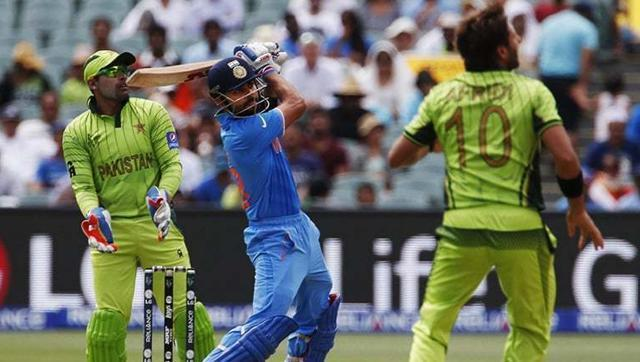 Pakistan cricket team will travel to India to play ICC World T20