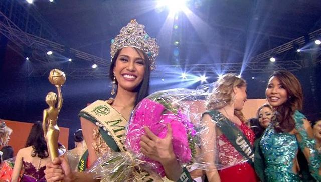 Delhi to host Miss Earth India to support Beti Bachao Beti Padhao