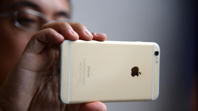 New phone battery will mean you only have to recharge your handset once a week