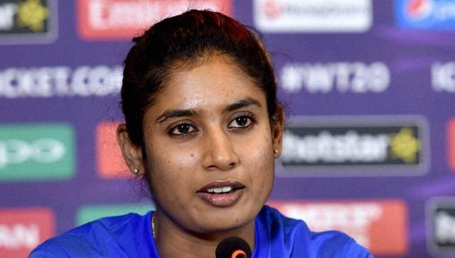 India women look to carry recent form into WT20 opener vs Bangladesh