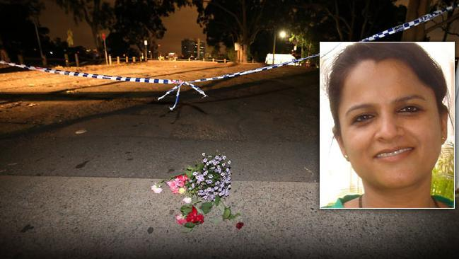 EXCLUSIVE: Not robbery, not sexual assault. So who killed Prabha Kumar?