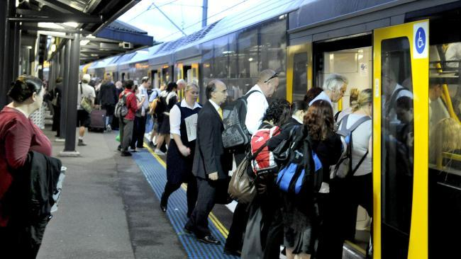 Opal card loophole closed for commuters
