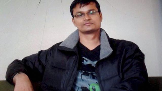 Infosys employee who went missing after Brussels attack is dead: Embassy