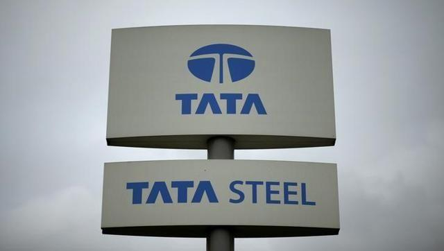 Rumblings in Britain over Tata Steel move, Cameron to hold meeting