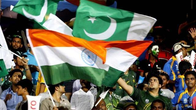 Pakistan threatens to pull out of ICC World T20 over security issue