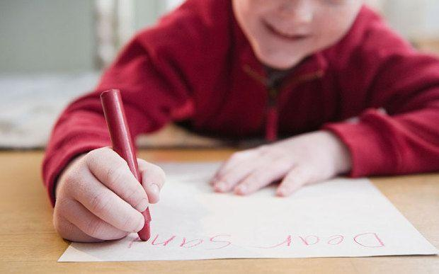 One-fifth of children not ready for school