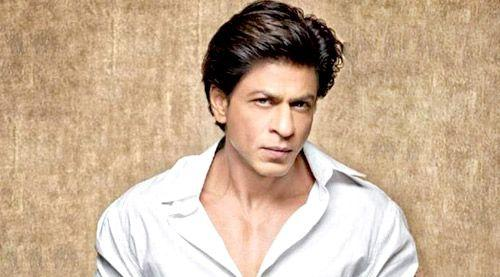 Shah Rukh Khan's Fan has no competition