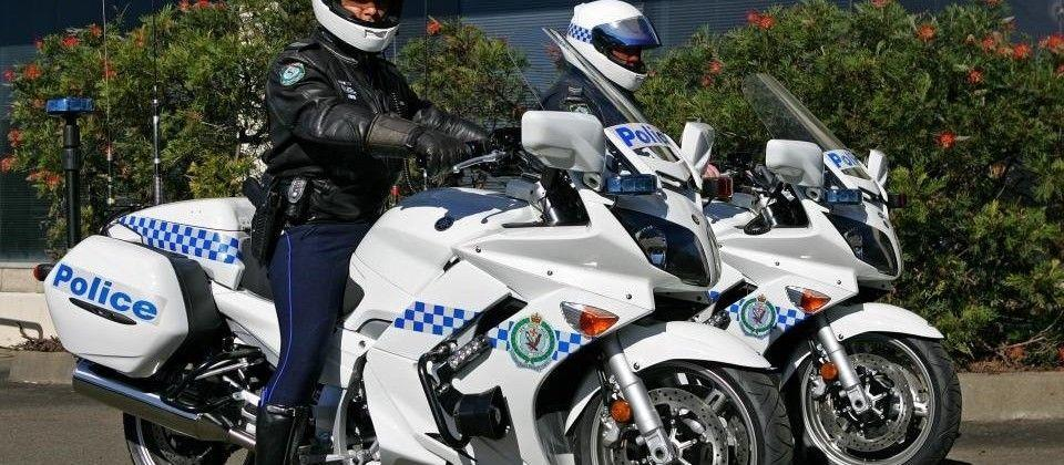 Fines To Go Digital