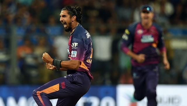 Former players split over order to shift IPL matches out of Maharashtra