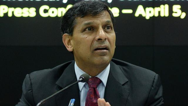 RBI guv hints at more rate cuts over lower inflation, good monsoon