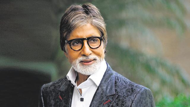After Panama Papers, govt may not pick Big B as face of Incredible India