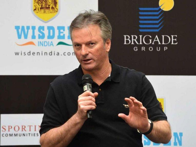 Steve Waugh Feels Players' Loyalty Lies With Money And Not With Teams in Modern Day Cricket