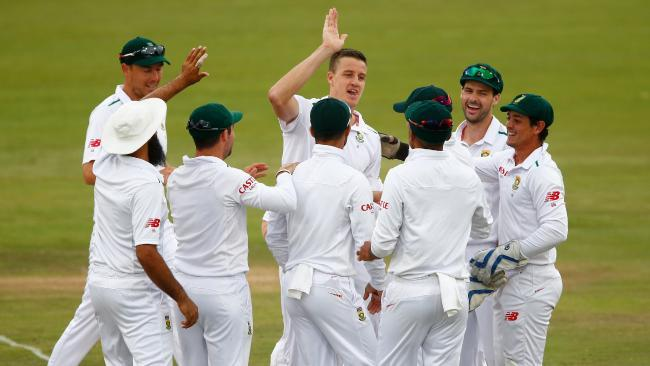 Australia's 2016-17 home summer of cricket schedule