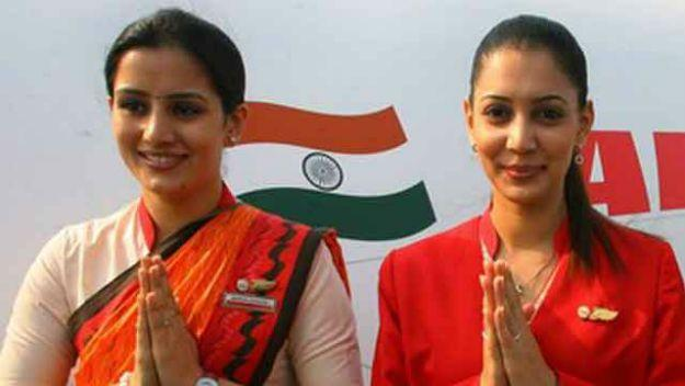 India's fastest train Gatimaan Express is all set to introduce first batch of train hostesses