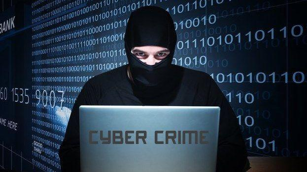 Australia ready to hit back at foreign cyber attacks as $230m security strategy launches