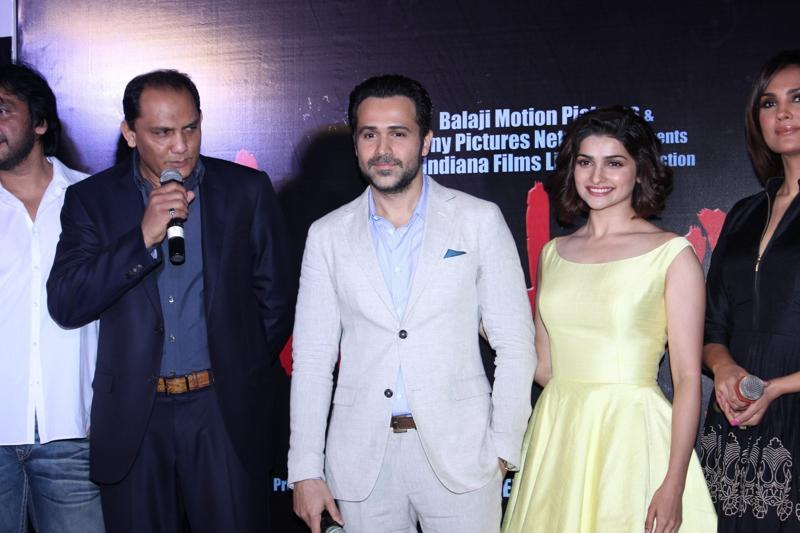 Emraan Hashmi wonders why only he gets movies on match-fixing