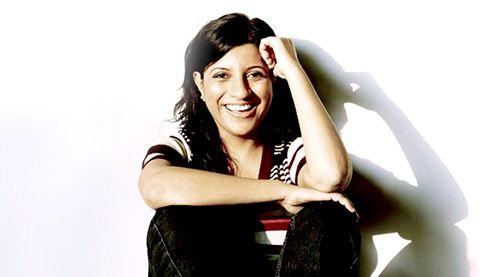 Zoya Akhtar's next to be based on life of Mumbai's street rappers