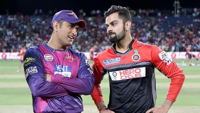 Youngsters wanting to be Dhonis and Kohlis not getting chance: SC to BCCI