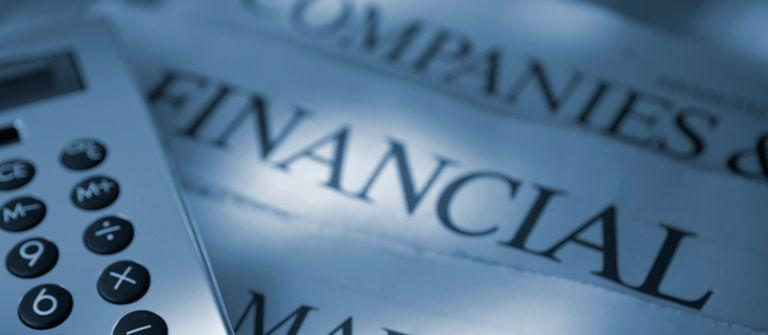 NSW Transforms Financial Management