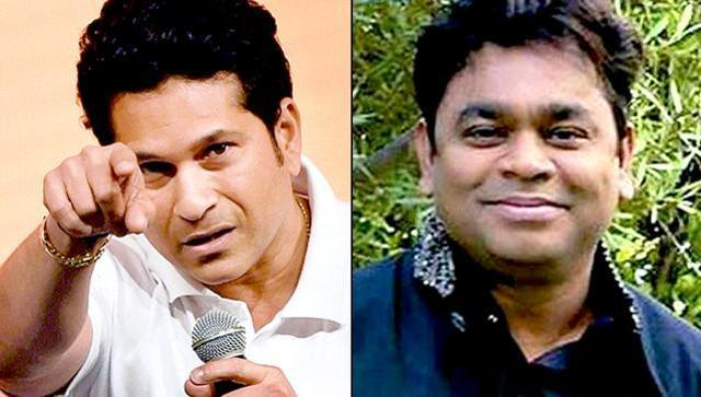 Sachin, Rahman, Bindra approached to be ambassadors for Rio Olympics