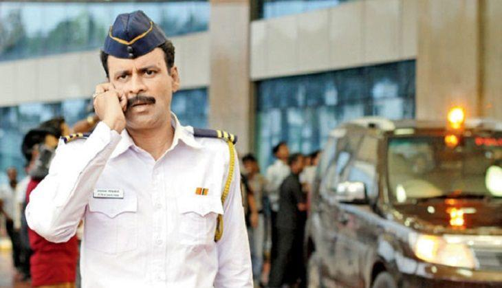I bring honest characters to the audience: Manoj Bajpayee
