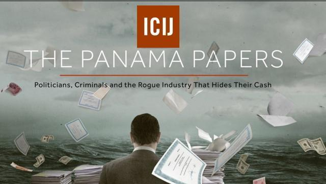 Panama Papers affair widens as database goes online