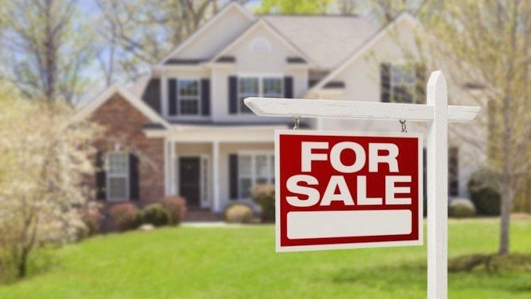 NSW govt won't commit to axing stamp duty