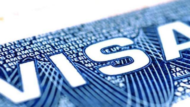Now, citizens of more nations set to get visa on arrival