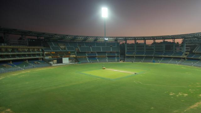 Watering cricket pitches in drought-hit Maha criminal wastage: HC