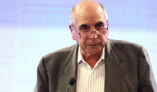 Leave company tax alone: former RBA boss